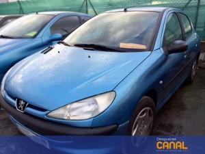 Peugeot_206